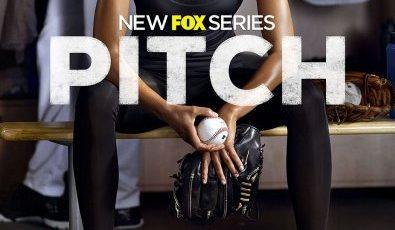 fox pitch