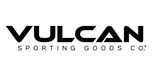 Vulcan Sporting Goods Co.